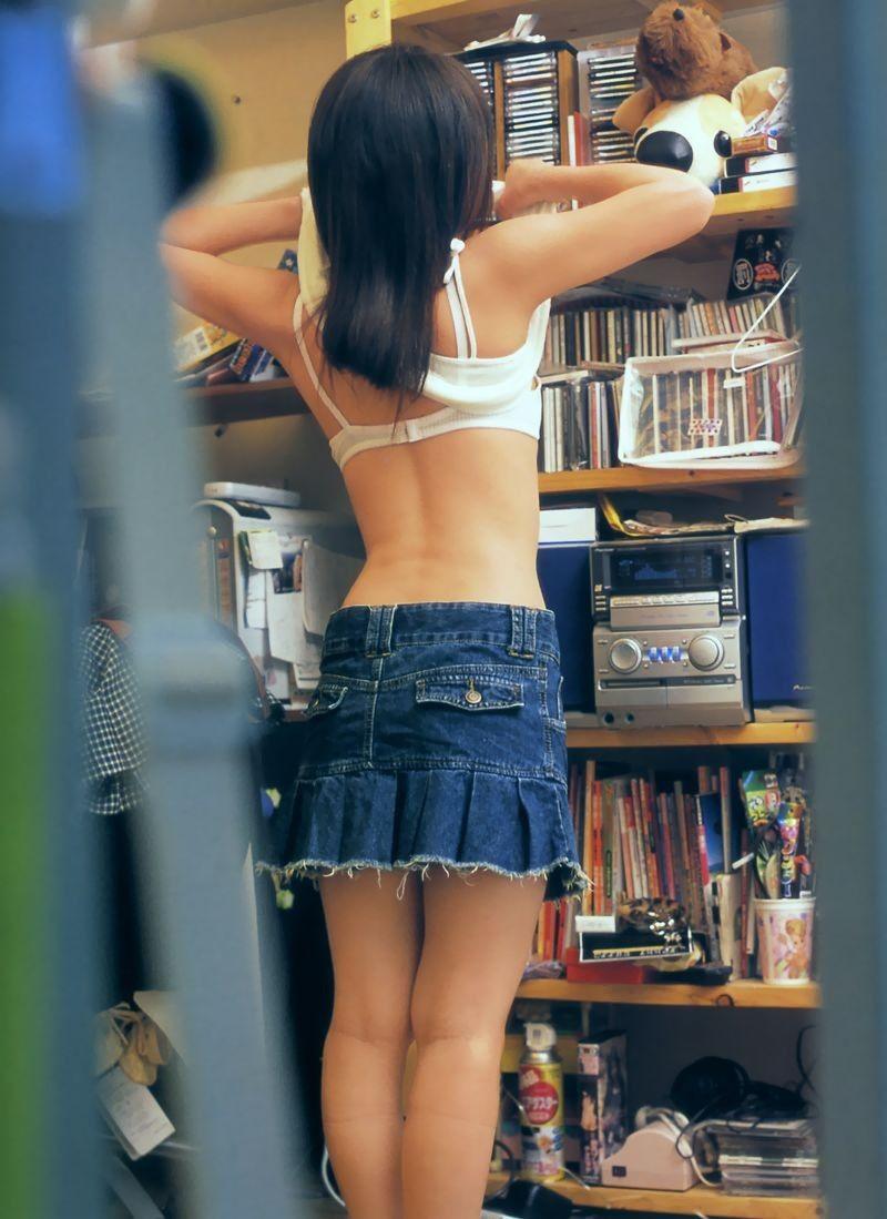 06/27(16:20)女体エロエロ画像集~!無料アダルトエロ画像まとめにエントリーされた記事