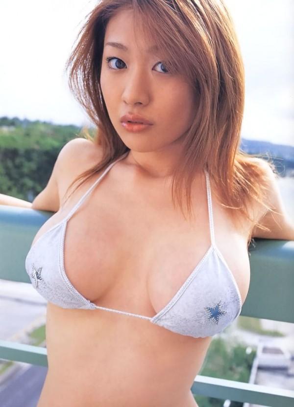 08/07(19:30)女体エロエロ画像集~! 無料アダルトエロ画像まとめにエントリーされた記事